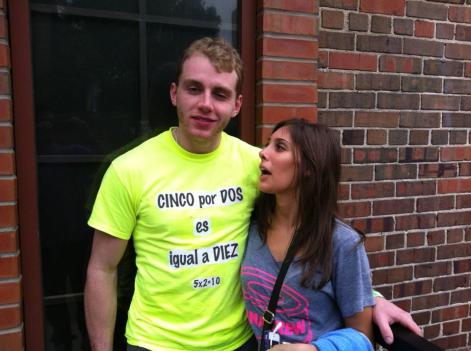 00000000000000000Patrick-Kane-girlfriend.jpg