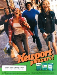 newport-pleasure