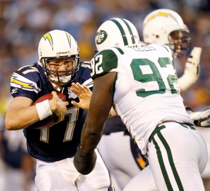shaun-ellis-philip-rivers-chargers-jets-playoffs-sack-7694f88d9af93e10_large