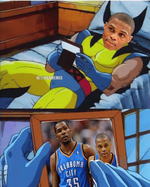 igro-nbamemes-allah-city-okcthunder-nba-durant-westbrook-warriors-5897104