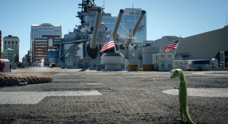 dp-norfolks-downtown-battleship-wisconsin-in-geico-commercial-20150113