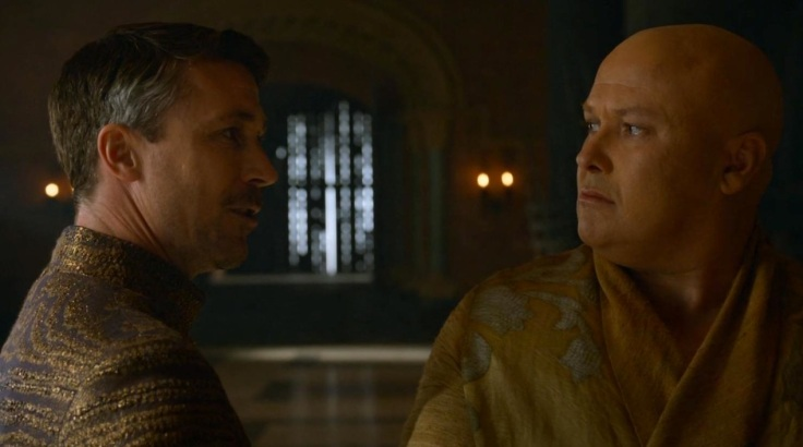 littlefinger-aidan-gillen-and-varys-conleth-hill