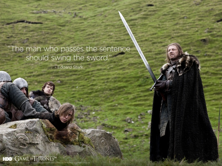 wallpaper-ned-quote-1600