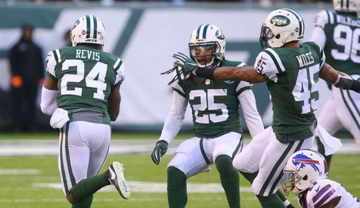 darrelle-revis-interception