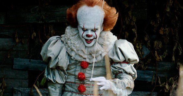 it-movie-director-pennywise-details-weird-new-photos