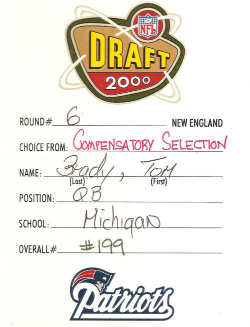 brady-draft-card2016