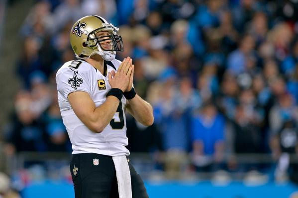 drew-brees-praying