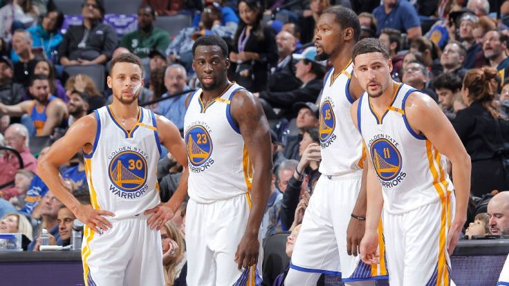 draymond-inexperienced-states-warriors-need-to-get-4-all-stars-again-golden-point-out-warriors-blog
