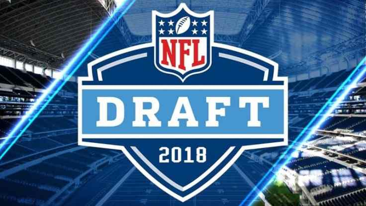 2018-nfl-draft